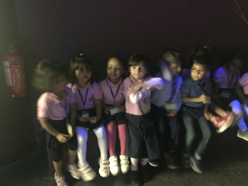 british nursery in sharjah