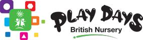 British Nursery  in  Sharjah / Dubai / Ajman – UAE | Best Preschool in  Sharjah, Ajman